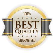 Beste Reparatur Qualität