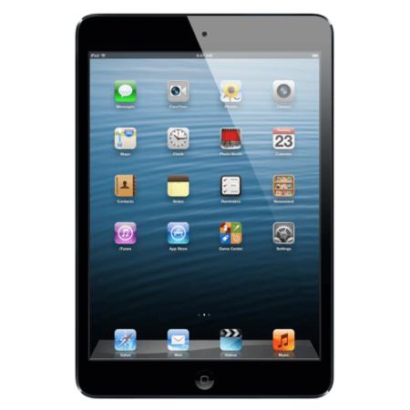 iPad Mini 1 2 Display