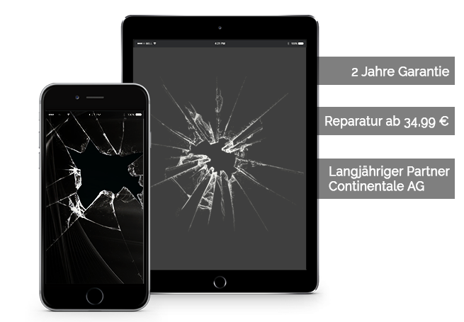handy iphone reparatur wuppertal der ipad display. Black Bedroom Furniture Sets. Home Design Ideas